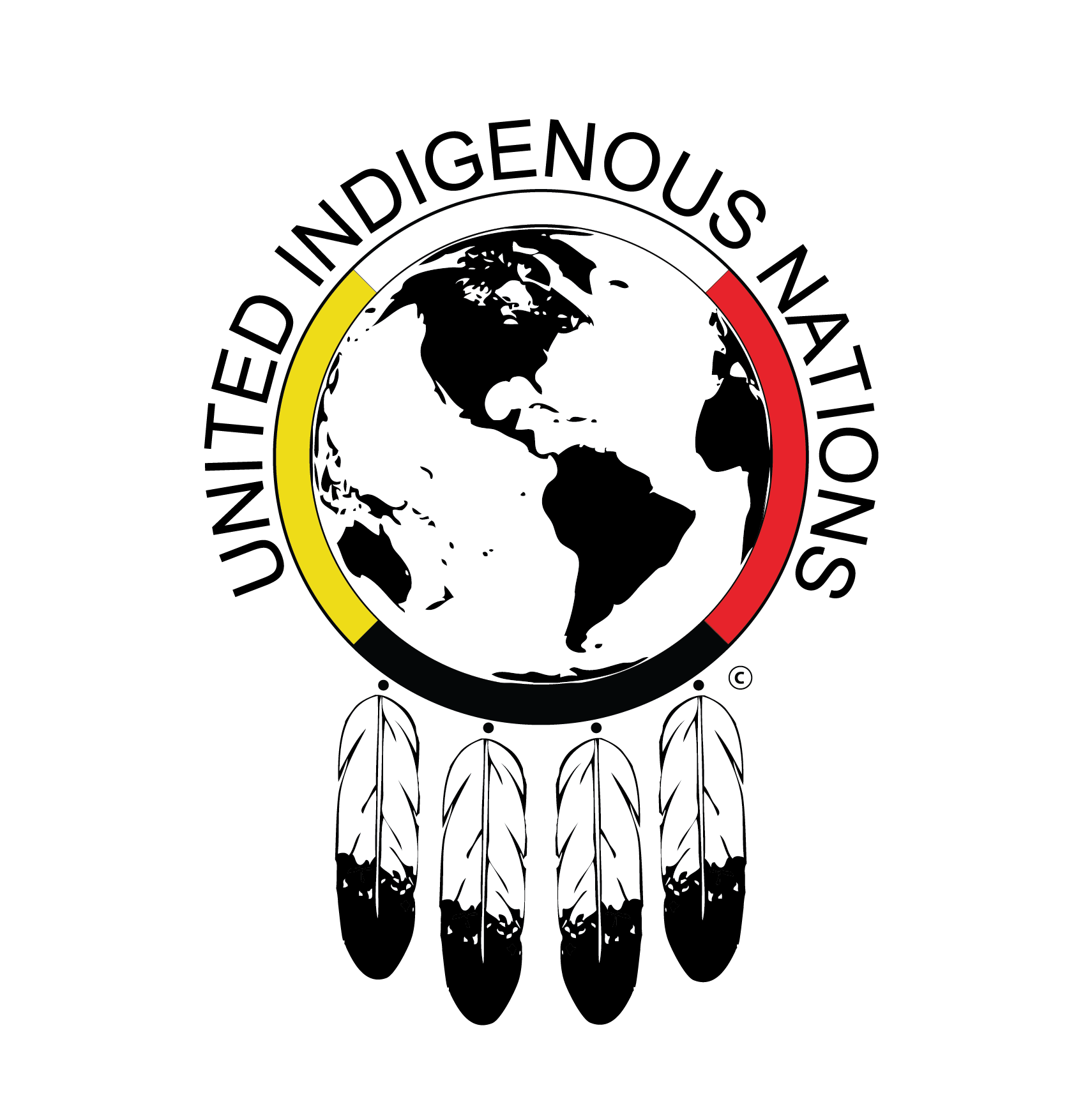 Indigenous Nations